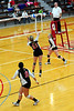 20120311_LVC_Muhlenburg_093_out
