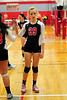 20120311_LVC_Muhlenburg_024_out