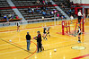 20120311_LVC_Muhlenburg_067_out