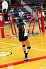 20120311_LVC_Muhlenburg_048_out