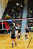 20120311_LVC_Muhlenburg_059_out
