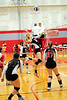 20120311_LVC_Muhlenburg_021_out