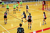20120311_LVC_Muhlenburg_072_out
