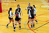 20120311_LVC_Muhlenburg_145_out
