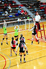 20120311_LVC_Muhlenburg_101_out