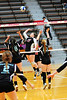 20120311_LVC_Muhlenburg_061_out