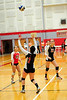 20120311_LVC_Muhlenburg_029_out