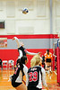 20120311_LVC_Muhlenburg_023_out