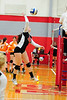 20120311_LVC_Muhlenburg_022_out