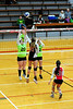 20120311_LVC_Muhlenburg_083_out