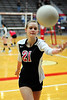 20120311_LVC_Muhlenburg_001_out