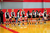 20120311_LVC_Muhlenburg_042_out