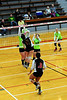 20120311_LVC_Muhlenburg_089_out