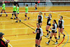 20120311_LVC_Muhlenburg_098_out
