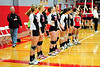 20120311_LVC_Muhlenburg_003_out