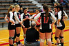 20120311_LVC_Muhlenburg_026_out