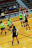 20120311_LVC_Muhlenburg_100_out