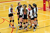 20120311_LVC_Muhlenburg_071_out