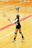 20120311_LVC_Muhlenburg_085_out