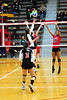 20120311_LVC_Muhlenburg_011_out
