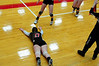20120311_LVC_Muhlenburg_086_out