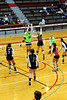 20120311_LVC_Muhlenburg_110_out
