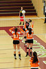 20120401_LVC_Kutztown_129_out