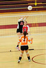 20120401_LVC_Kutztown_130_out
