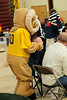 20120401_LVC_Kutztown_088_out