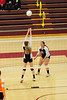 20120401_LVC_Kutztown_128_out
