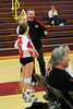 20120401_LVC_Kutztown_075_out