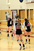 20120401_LVC_Kutztown_112_out
