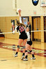 20120401_LVC_Kutztown_113_out