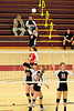 20120401_LVC_Kutztown_017_out