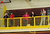 20120401_LVC_Kutztown_057_out