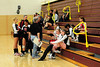 20120401_LVC_Kutztown_079_out