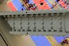 20120526_LVC_ECC_010_out