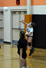 20111122_LVC_Tryouts_0004_out