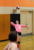20140514_Volleyball_011_out