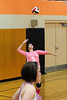 20140514_Volleyball_010_out
