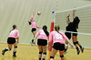 20140514_Volleyball_013_out