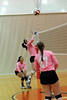 20140514_Volleyball_016_out