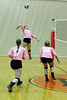 20140514_Volleyball_009_out