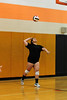 20140514_Volleyball_015_out