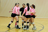 20140514_Volleyball_021_out