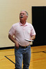 20140514_Volleyball_002_out