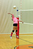 20140514_Volleyball_003_out