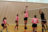 20140514_Volleyball_007_out