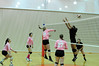 20140514_Volleyball_008_out