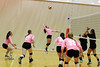 20140514_Volleyball_012_out